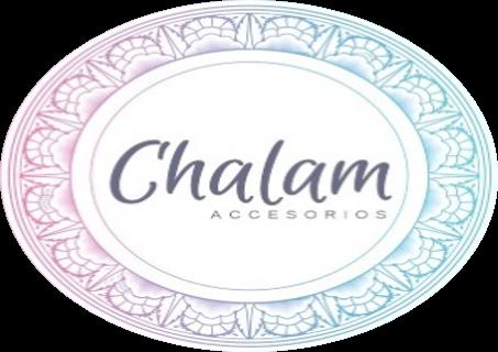 CHALAM ACCESORIOS