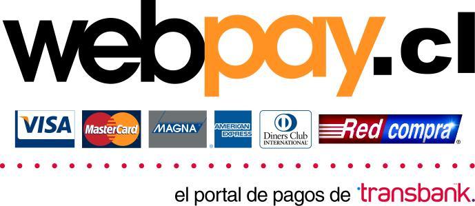 WebPay.CL