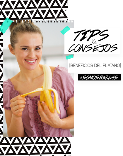 Beneficios-del-Plátano