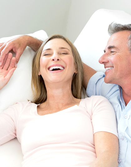 Medicina Estética Íntima Femenina