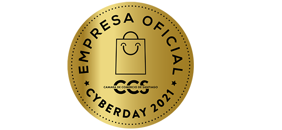 Logo Cyberday