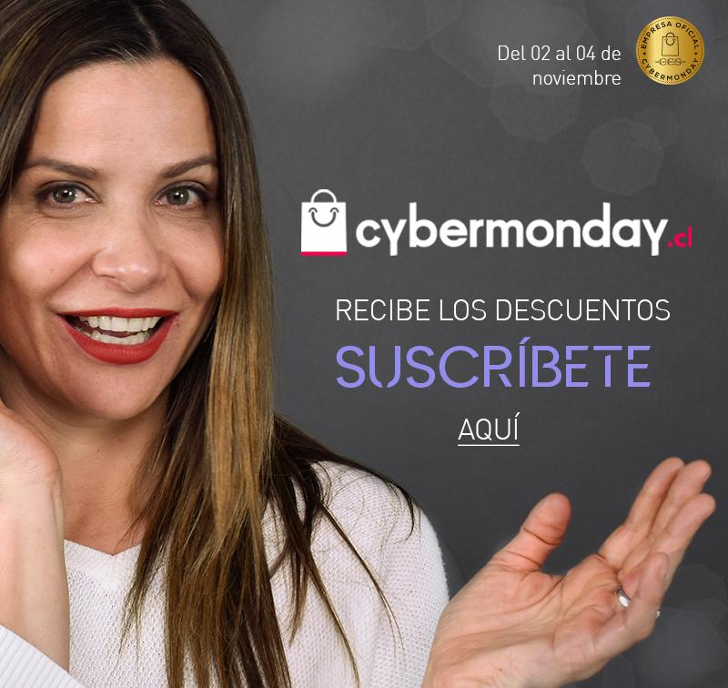 cyber_noviembre_2020