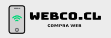 webco.cl