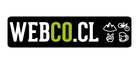 webco.cl