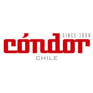 Cóndor-CND Chile - Tienda Oficial