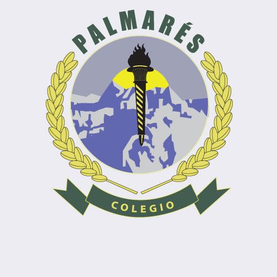 COLEGIO PALMARÉS