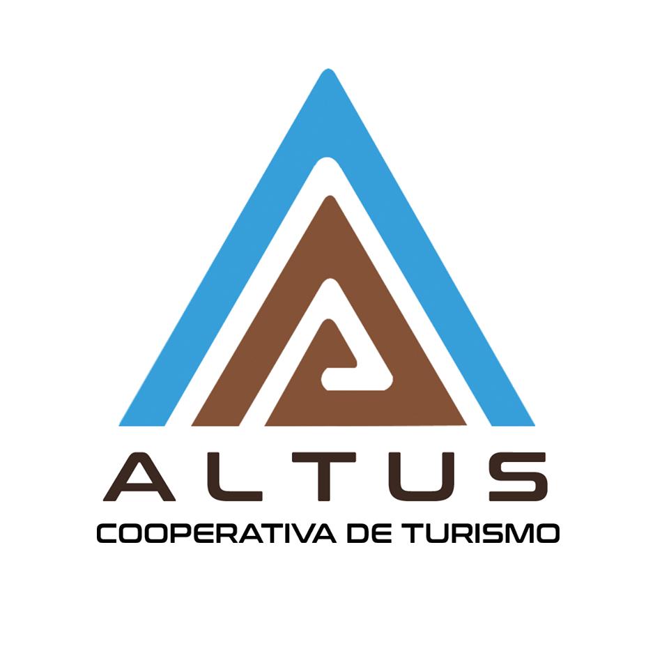 Turismo ALTUS Cooperativa