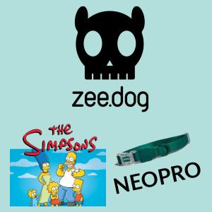 Zee Dog + NeoPro