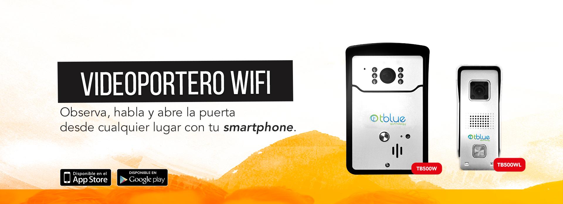 CRCdeMexico.com.mx Productos para tu seguridad