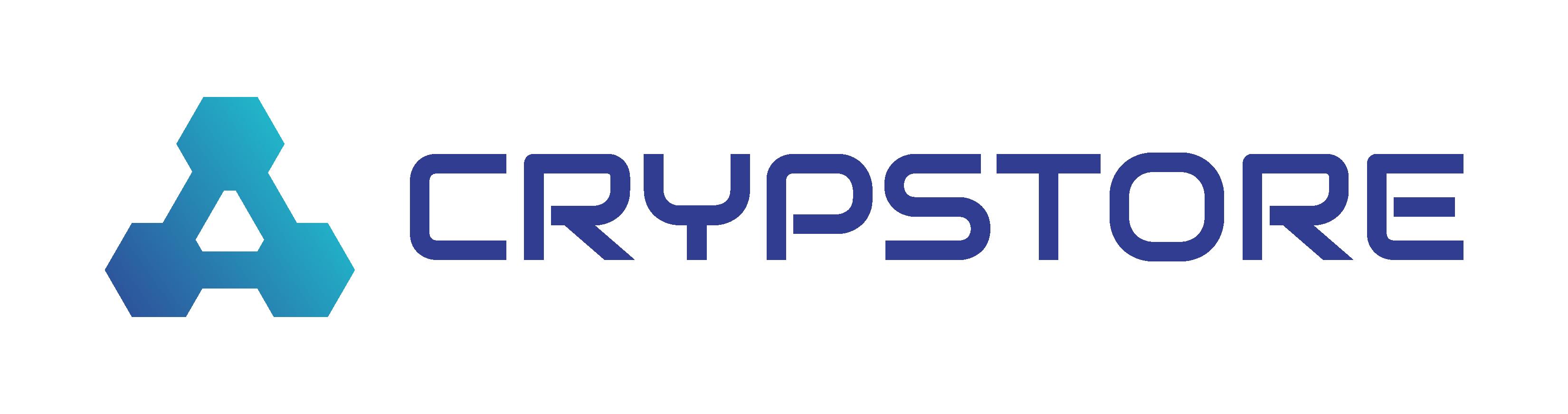 Crypstore - Reseller oficial de Trezor en Chile