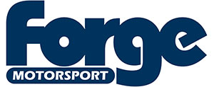 Forge Moto Sport