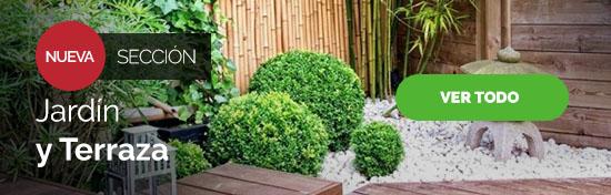 Vara Dimensionada Bambú