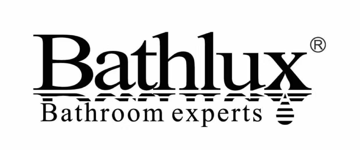 Bathlux