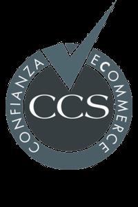 Dunati Comercio Ètico Verificado