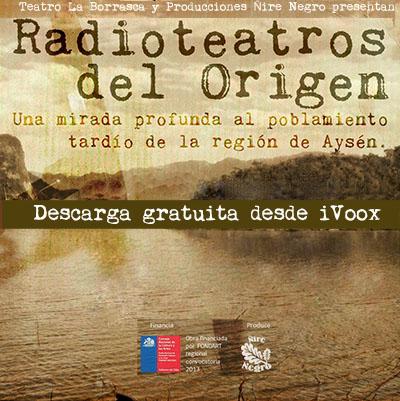 Radioteatros