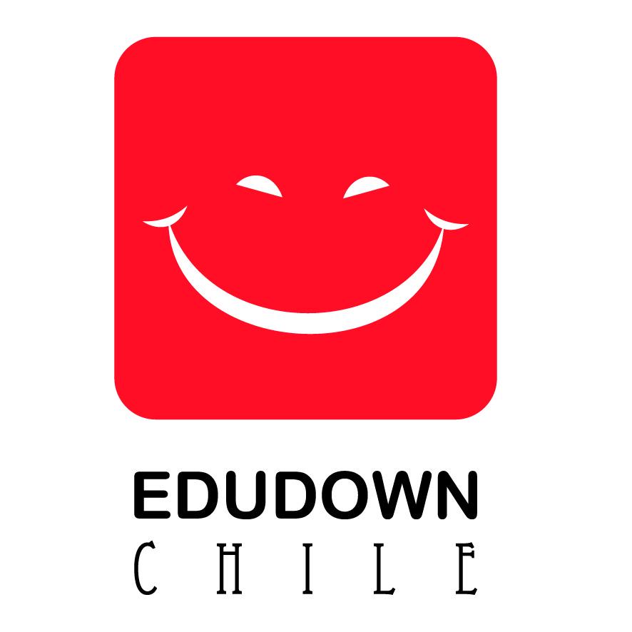 Edudown store
