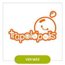 Trapolopolis
