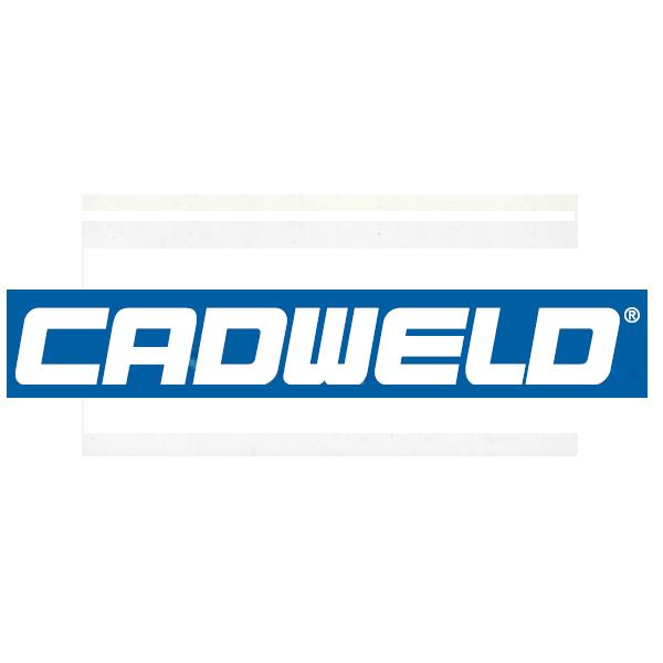 Cadweld