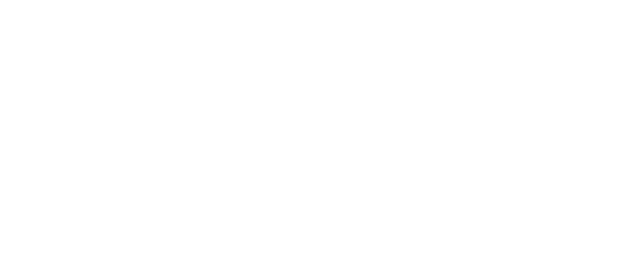 eLIGHTS.cl Iluminación LED