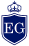 Logo English Group