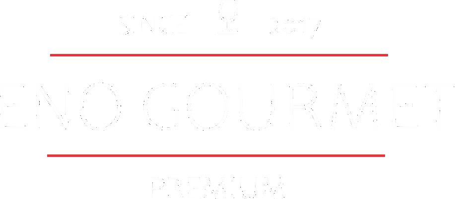 Eno Gourmet Premium - Vinhos Online