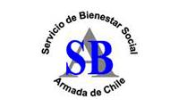 Servicio de Bienestar Social Armada de Chile