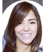 Andrea Briceño