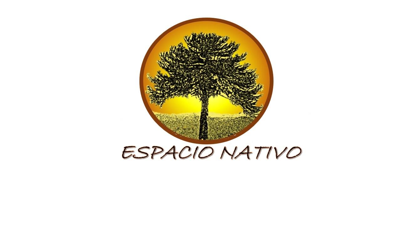 Espacio Nativo