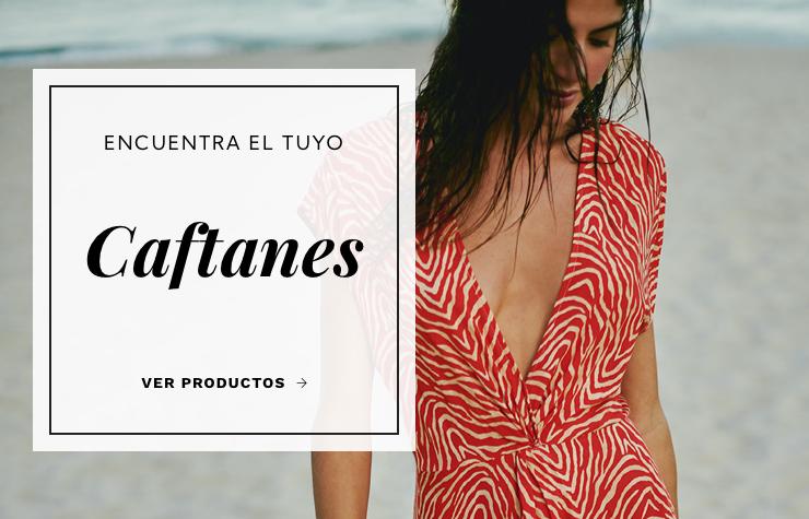 Encuentra el tuyo - Caftanes
