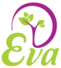 Eva Copa Menstrual S.A.S.