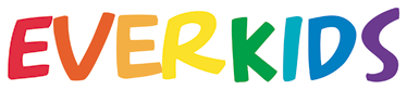 Ever Kids Store