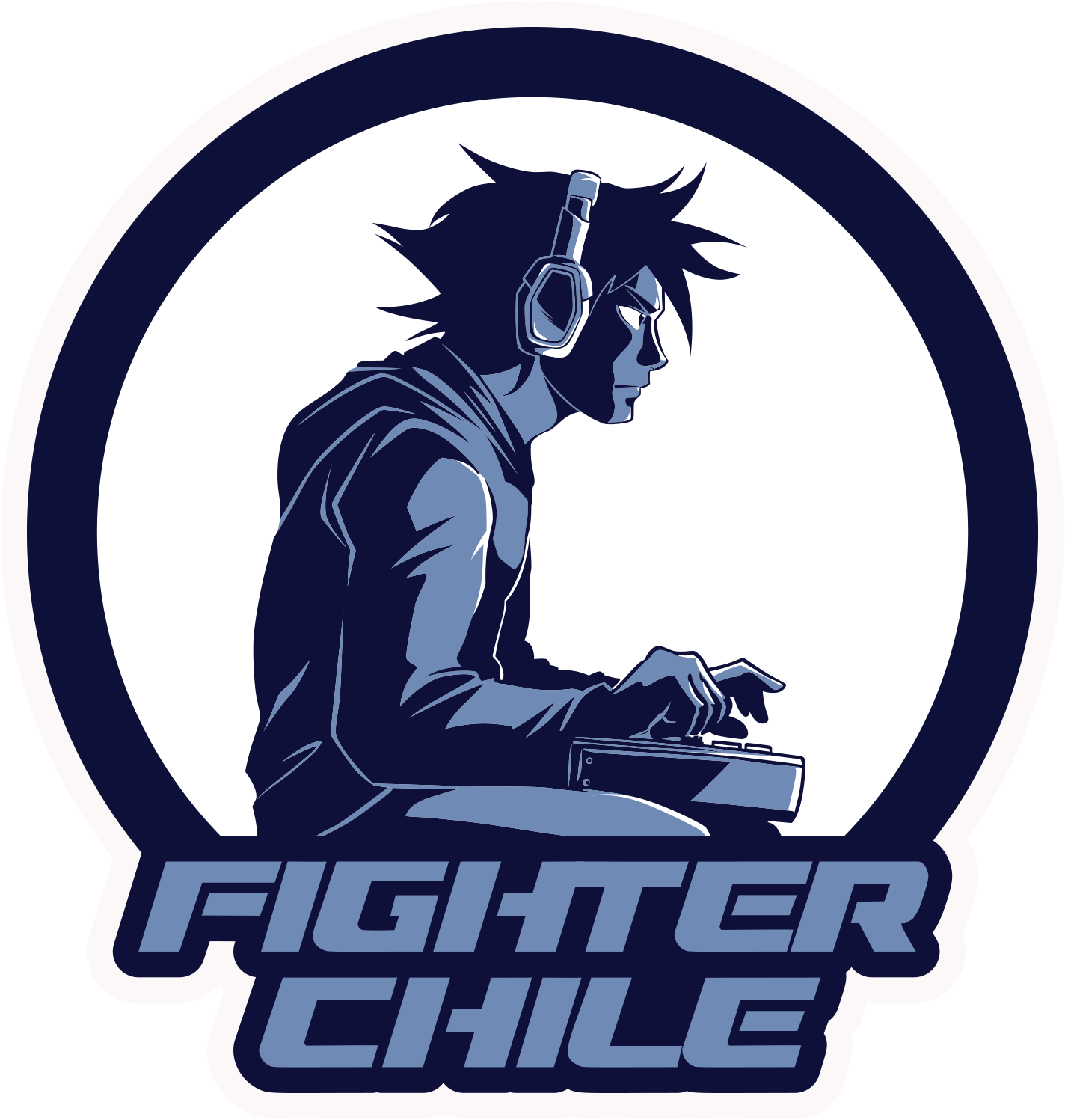 FighterChile