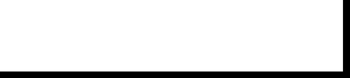 Logo FlashWash