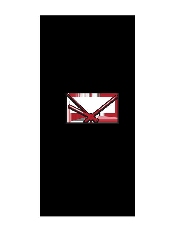 Manilla Roja - Give Watches | Relojes con sentido social