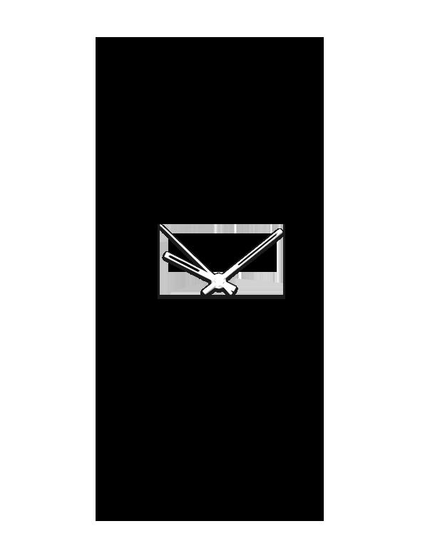 Manilla Blanca - Give Watches | Relojes con sentido social