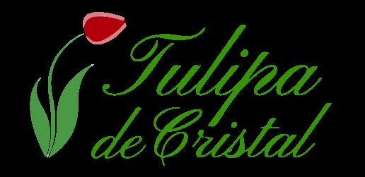 Tulipa de Cristal