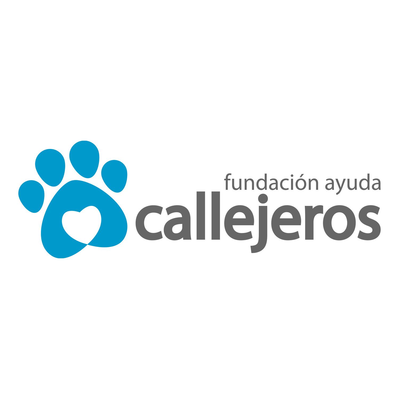 Logo Fundación Ayuda Callejeros