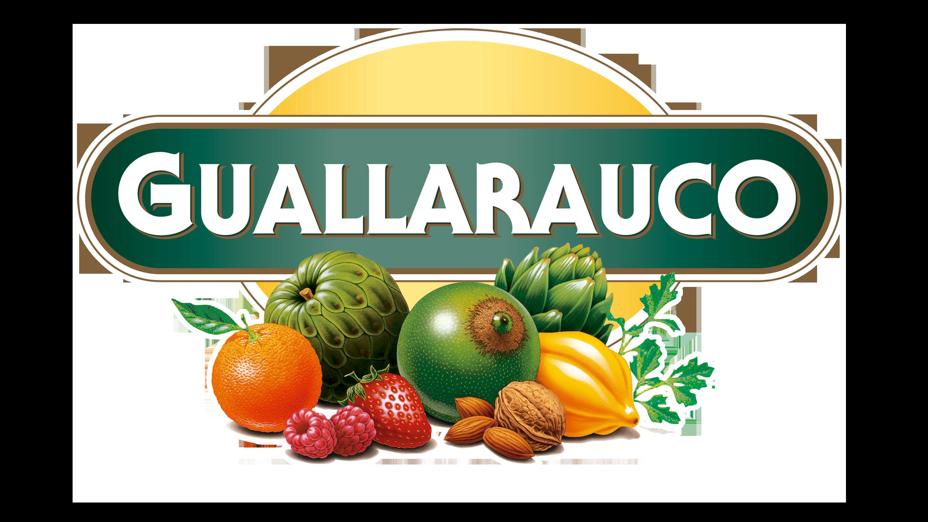 Guallarauco