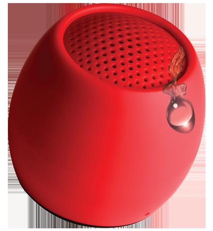 Boompods<br>Zero speaker bluetooth