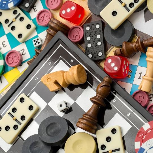 Juguetes Juegos y Regalos