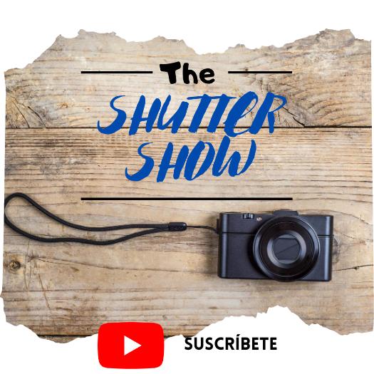 ShutterShow
