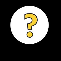 Informative Icon