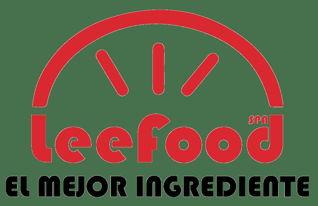 Leefood