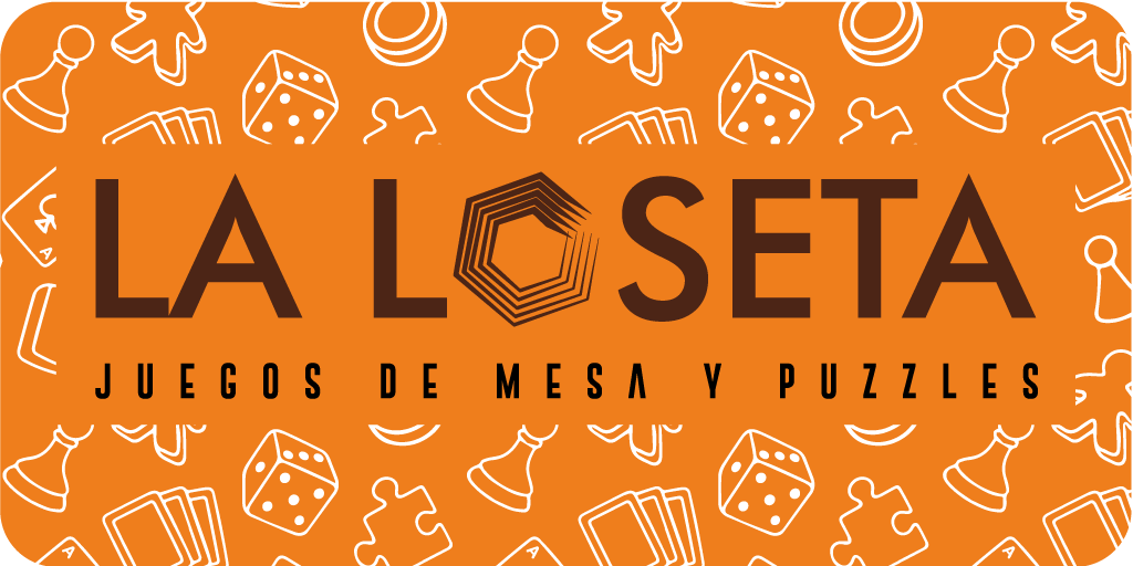 La Loseta