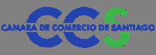 Cámara de Comercio de Santiago