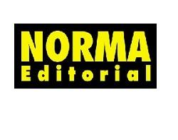 NORMA EDITORIAL