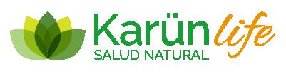 Karunlife | Suplementos Naturales Premium