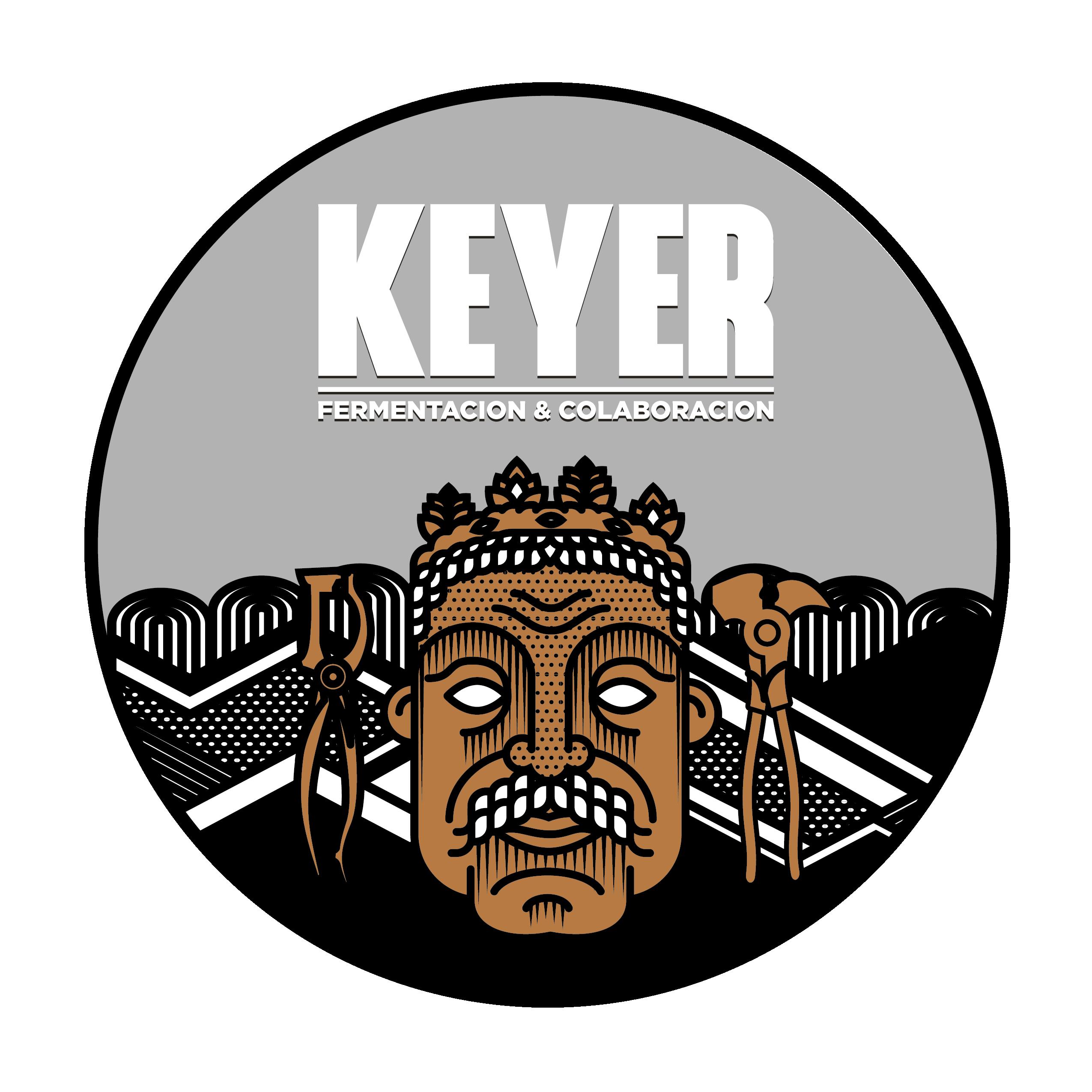 Cervecería KEYER