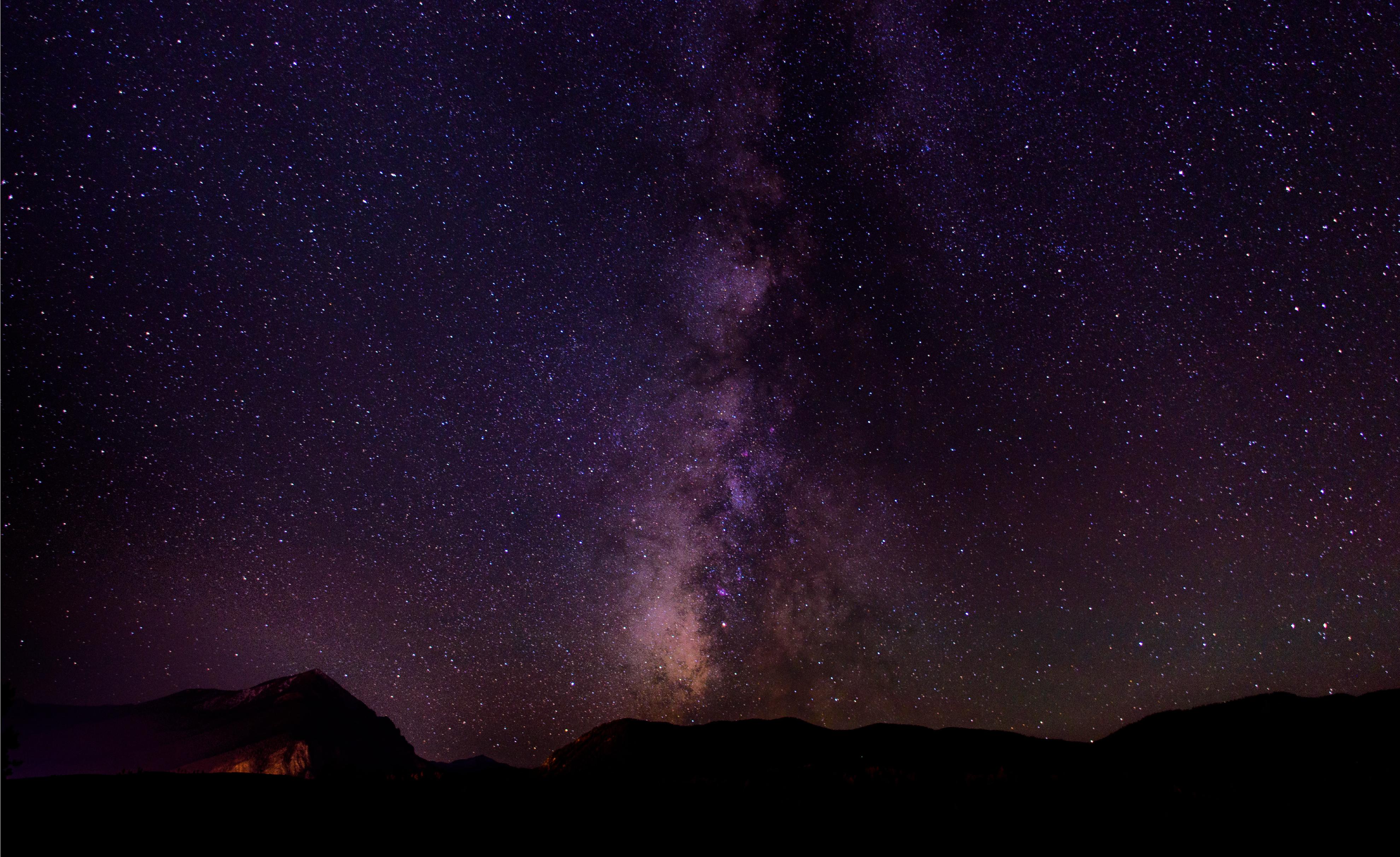 Pioneros Mapas estelares® en Chile