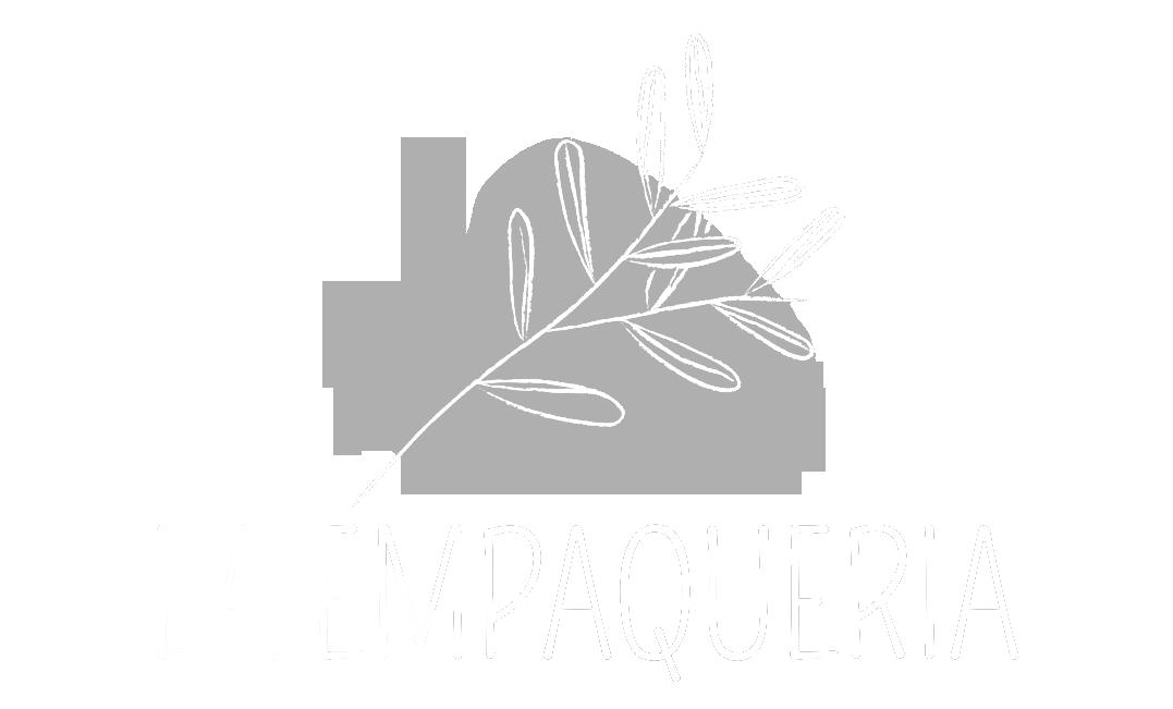La Empaqueria